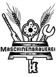 Logomitschrift3_klein